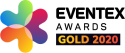 Eventex Awards 2020 - Gold