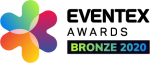 Eventex Awards 2020 - Bronze